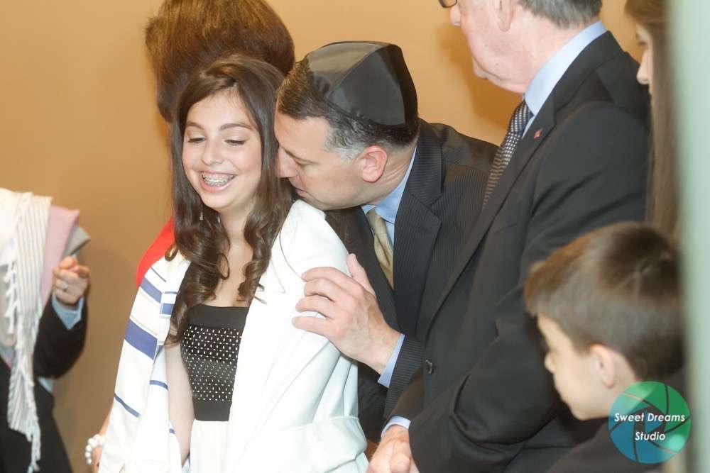 bar bat mitzvah photographer nj ny