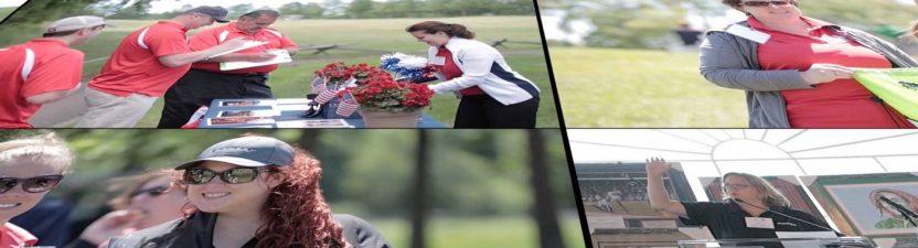 Video MPI NJ Golf Invitational 2016 Royce Brook