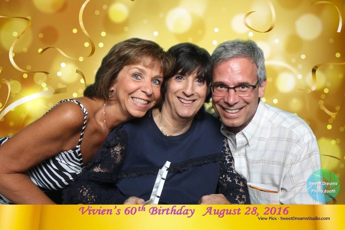 nj birthday party photographer