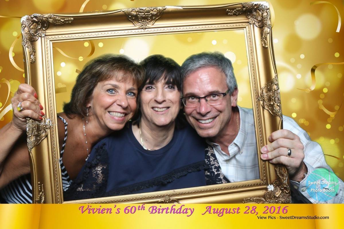 nj birthday party photography