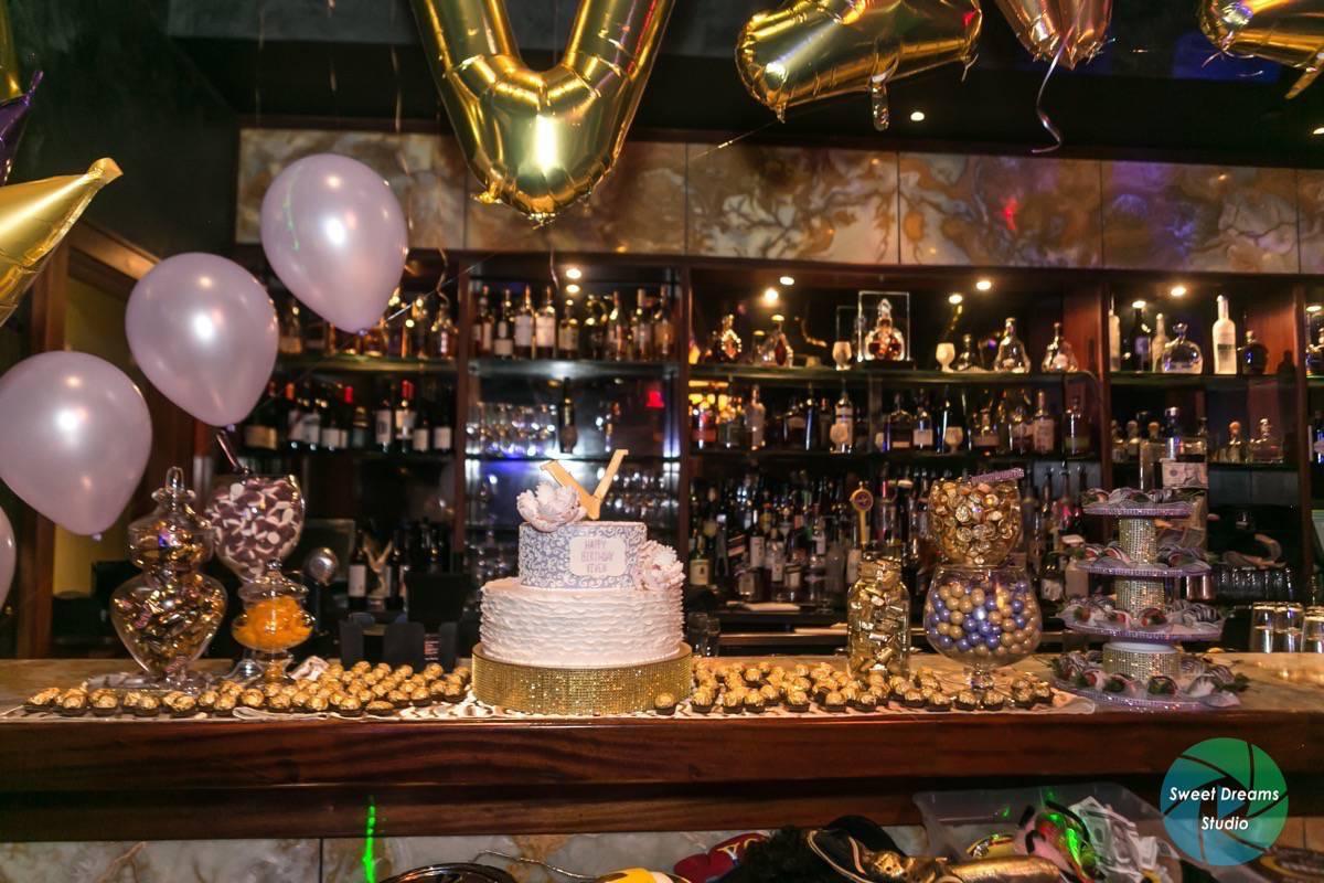 birthday party photography  nj