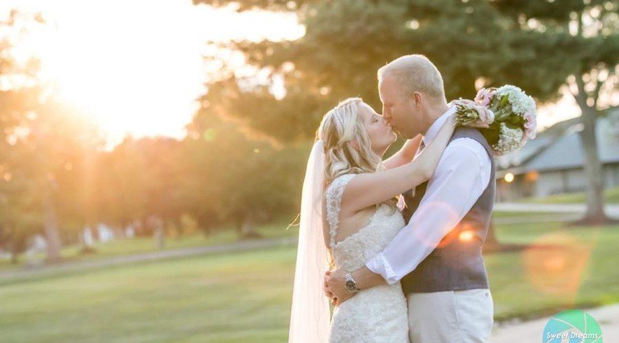 NJ Wedding Photography Lora + Steve