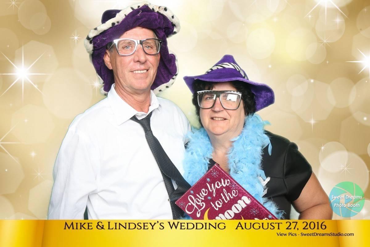 wedding photos bradford estate nj