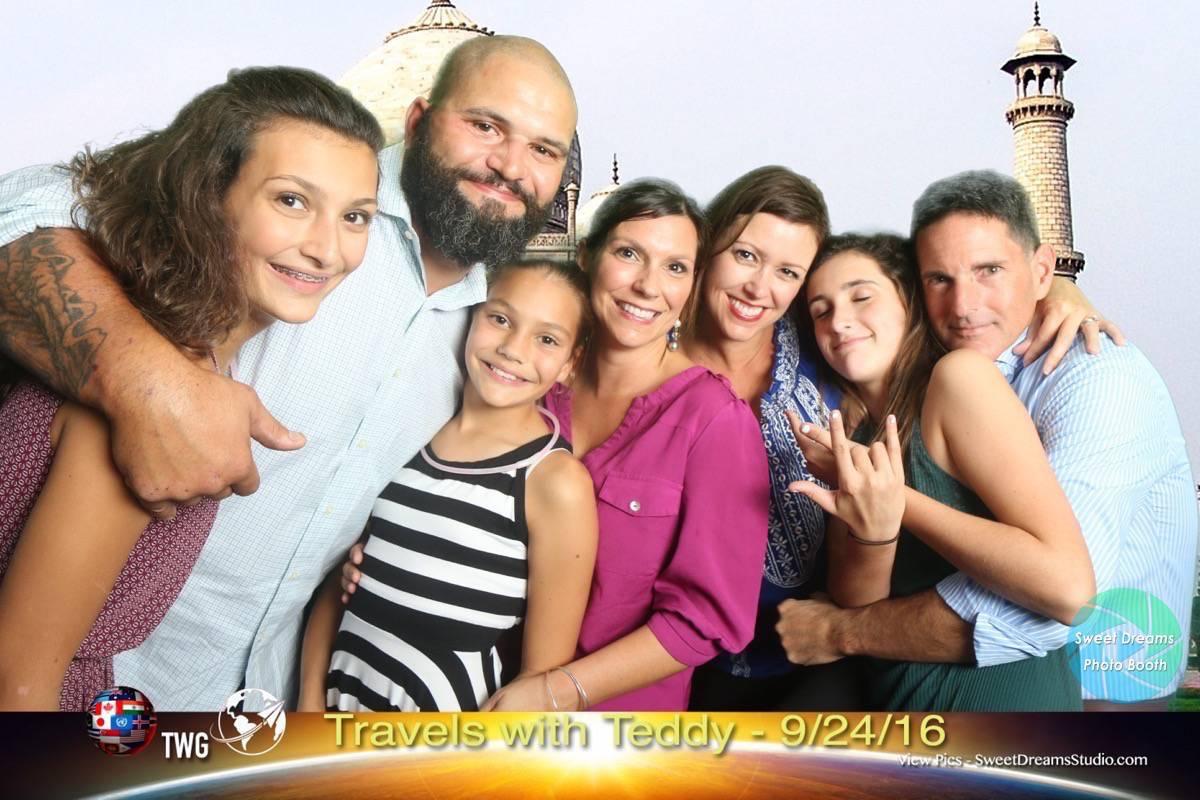 bar mitzvah photography nj nyc