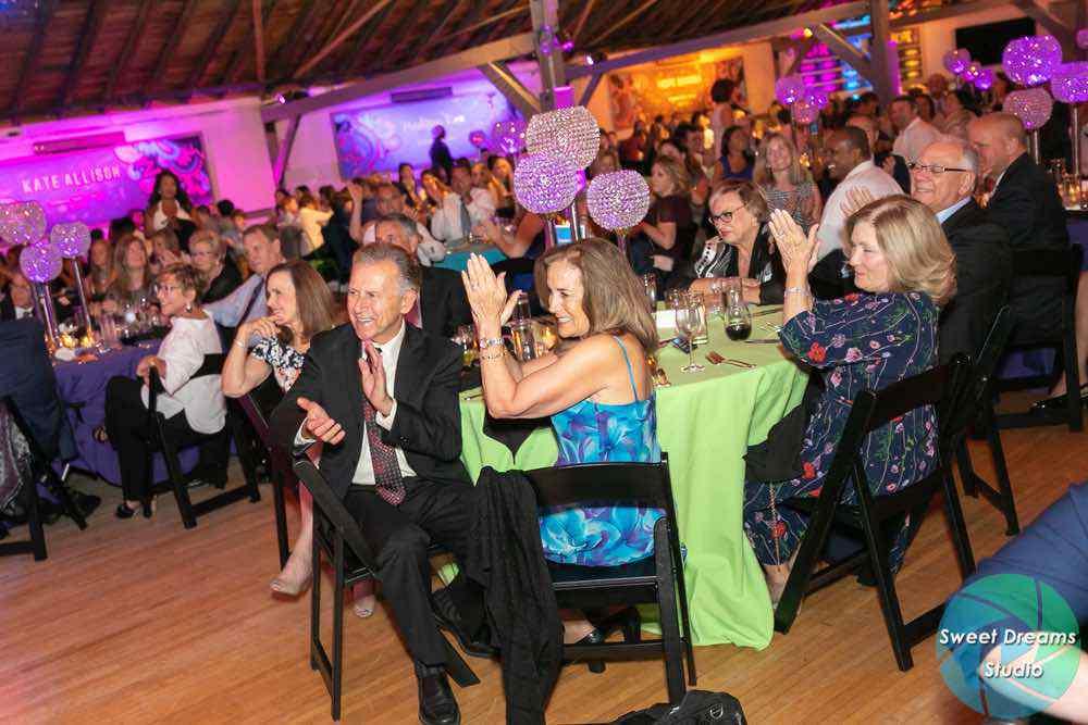 bar mitzvah party NY