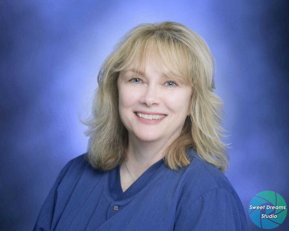headshots portrait doctor nurse clinic mdspecialists clifton nj